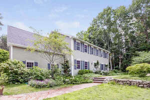 Featured Property in Tuftonboro, NH 03816