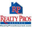 Realty Pros Assured Beachside, Ormond Beach FL