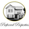 Preferred Properties, Inc., Bridgeport WV