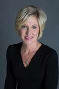 Lisa Hawkins, Madison Real Estate