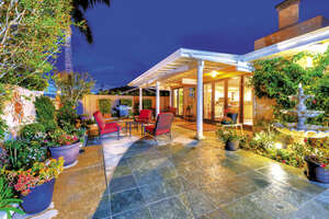 Featured Property in Dana Point, CA 92629