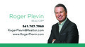 Roger Plevin, Delray Beach Real Estate