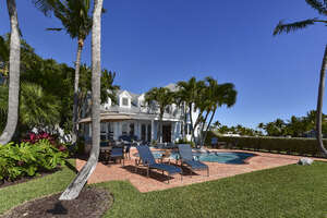 Admirable Homes For Sale Key West Fl Key West Real Estate Homes Download Free Architecture Designs Sospemadebymaigaardcom