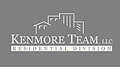 Kenmore Team, LLC, Kennewick WA