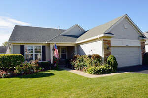 Featured Property in Romeoville, IL 60446