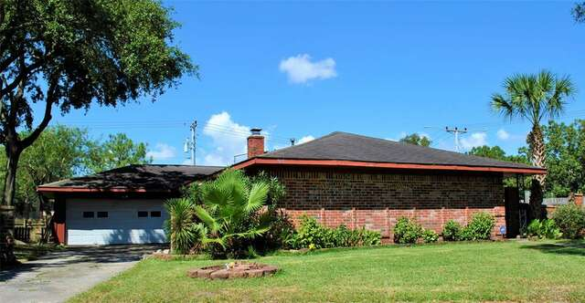Rental Homes for Rent, ListingId:61249951, location: 963 Festival Drive Houston 77062