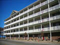 Apartments for Rent, ListingId:11938504, location: Morgantown