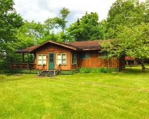 Real Estate for Sale, ListingId: 47350577, Michigamme MI  49861