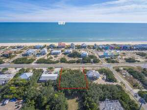 Real Estate for Sale, ListingId: 64328397, St George Island FL  32328