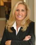 Kim Cooper, Aiken Real Estate