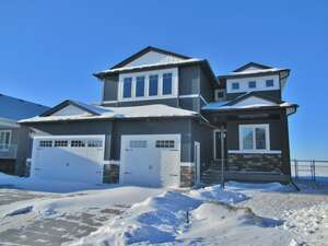 Featured Property in Olds, AB T4H 0E6