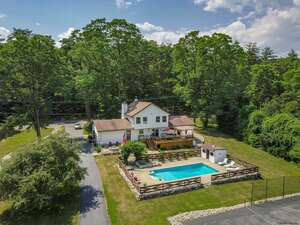 Real Estate for Sale, ListingId: 65631691, Gansevoort NY  12831