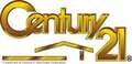 CENTURY 21 Aspen Real Estate, Ruidoso NM