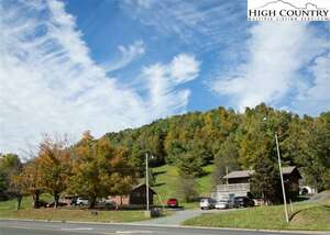 Real Estate for Sale, ListingId: 64132172, Boone NC  28607