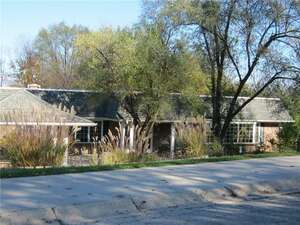Real Estate for Sale, ListingId: 51496044, Greencastle, IN  46135