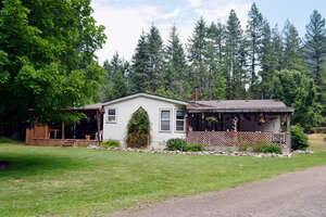 Featured Property in Clark Fork, ID 83811