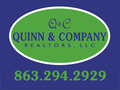 Quinn & Company Realtors, LLC, Winter Haven FL