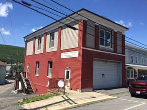 Real Estate for Sale, ListingId: 58772943, Nesquehoning PA  18240