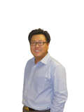 Andrew Song, Scottsdale Real Estate