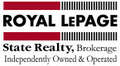 Royal LePage State Realty Brokerage, Stoney Creek ON