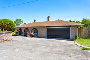 Featured Property in Peterborough, ON K9J 6Y1
