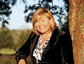 Kathleen Miller, Ocala Real Estate