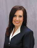 Mary Clagg, Vonore Real Estate