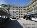Apartments for Rent, ListingId:61571068, location: 2700 N Peninsula Avenue New Smyrna Beach 32169