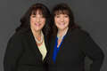 Linda Lake & Christine Tangusso, Mt Dora Real Estate
