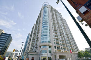 Featured Property in Ottawa, ON K1N 5Y1