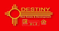 Destiny Real Estate & Development, Alto NM