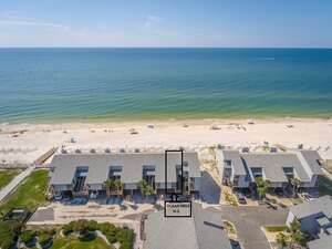 Real Estate for Sale, ListingId: 60699393, St George Island FL  32328