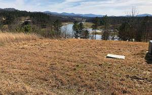 Homes for Sale Blairsville GA | Blairsville Real Estate