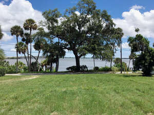 Featured Property in Cocoa, FL 32922