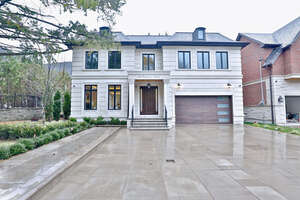 Featured Property in Toronto, ON M2L 1E7