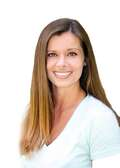 Rachel Pisciotta, Hammond Real Estate, License #: Licensed by LREC