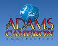 Adams Cameron & Co.,Realtors, Daytona Beach FL