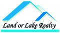Land or Lake Realty, Salisbury NC
