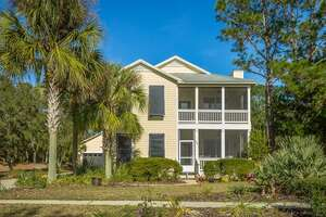 Real Estate for Sale, ListingId: 62497303, Carrabelle FL  32322