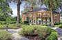 Homes for sale goochland va goochland real estate homes land