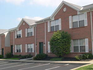 Apartment for Rent, ListingId: 12635212, Florence, KY  41042