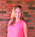 Trina Reinesch, Mesa Real Estate