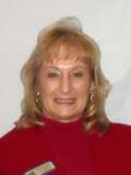 Vickie L. Staie, Alexandria Bay Real Estate