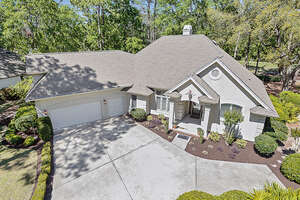 Featured Property in Hilton Head Island, SC 29926
