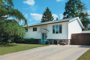 Featured Property in Saskatoon, SK S7K 3Z3