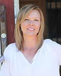 Cortney Andersen, Bozeman Real Estate