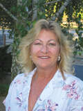 Mary Arnold, Atascadero Real Estate, License #: Cal BRE #00641507
