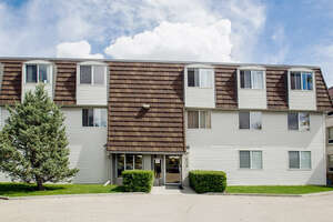 Featured Property in Calgary, AB T3C 2Y8