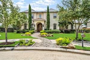 Pleasant Homes For Sale Missouri City Tx Missouri City Real Estate Download Free Architecture Designs Grimeyleaguecom