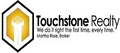 Touchstone Realty, Martinsburg WV